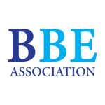 Profile picture of BBE Association